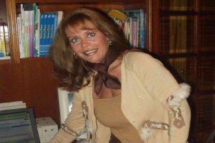 Se cumplen 13 años del crimen de Nora Dalmasso