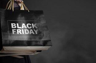 Advierten que los ciberataques comerciales aumentan un 24% durante el Black Friday
