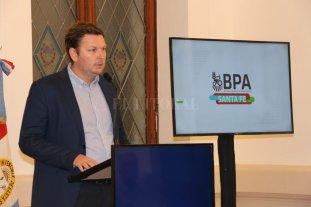 BPAs: La licencia para poder trabajar en el campo