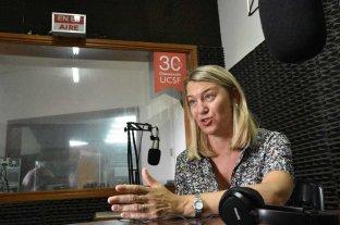 """A 30 años del nacimiento de los """"narradores"""" santafesinos"""
