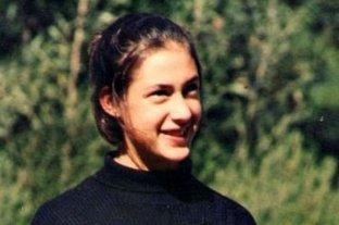 El ex policía involucrado en el crimen de Natalia Mellman volverá a ser enjuiciado