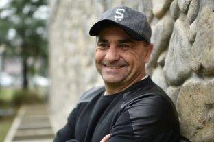 """El entrenador de Central Córdoba, """"dolido"""" con el cambio de fecha de la final"""