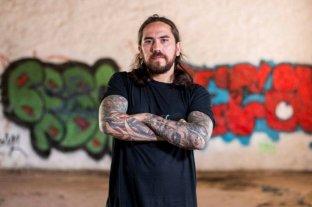 """El acusado por """"pornovenganza"""" volvió a prisión por publicar videos en tono de burla"""