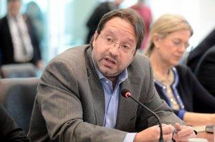 Marco Lavagna confirmó que asumirá al frente del Indec en el gobierno de Alberto Fernández