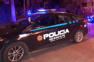 Nuevo homicidio en la ciudad de Santa Fe -  -