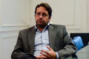 """Lavagna, futuro titular del Indec, aseguró que quiere un instituto """"profesional e independiente"""""""