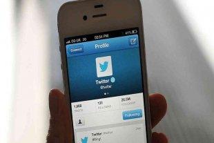 Twitter anunció que va a eliminar las cuentas que estén inactivas