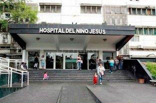 Tucumán: un adolescente baleó a un niño de 6 en la cabeza