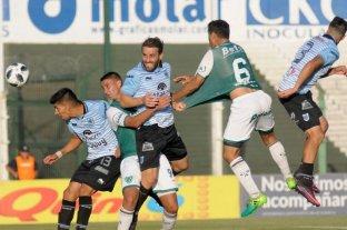 Los jugadores de Gimnasia de Jujuy siguen sin entrenarse por falta de pago