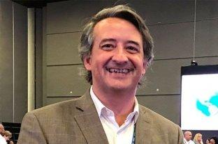 """""""Quizá la decisión de Granata es un paso previo para ir a Cambiemos"""""""