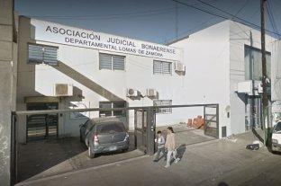 Encuentran en una morgue a un joven que estaba desaparecido en Lomas de Zamora