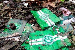 Se cumplen tres años de la tragedia del Chapecoense