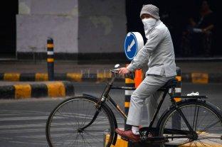 El Parlamento Europeo declaró la emergencia climática y ambiental
