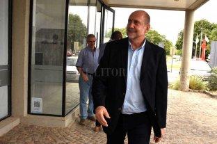 Las reformas que reclama Perotti