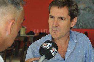 Superliga: Unión intimó al Ciclón pero no a Central