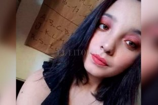 Una chica de 17 años fue ahorcada y enterrada en un descampado