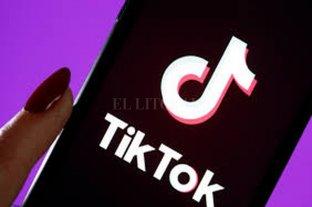Hospitales alemanes utilizan TikTok e Instagram para buscar empleados