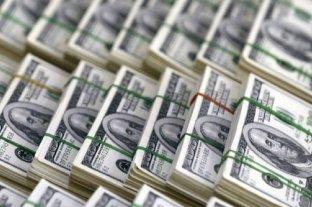 La deuda externa es la más alta desde la salida de la crisis de 2001