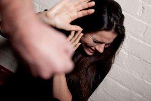 San Luis: un hombre fue procesado por golpear y abusar sexualmente de su ex mujer
