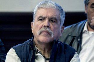 El Tribunal evaluará si conceden el arresto domiciliario a De Vido en causa cuadernos