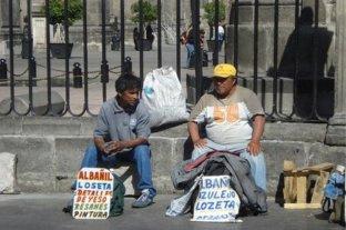 Para crear 500.000 empleos se requerirían inversiones por 302.714 millones de pesos