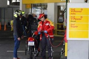 Diciembre llegará con aumentos en combustibles, alimentos y prepagas