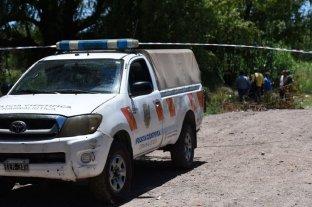 Accidente laboral fatal en Mendoza
