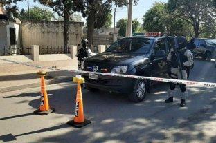 Detuvieron a una policía cordobesa por facilitar droga a dos narcos