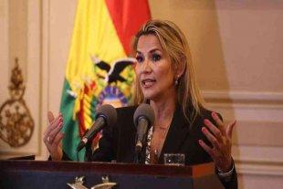 Las nuevas elecciones en Bolivia tendrán lugar a mediados de marzo