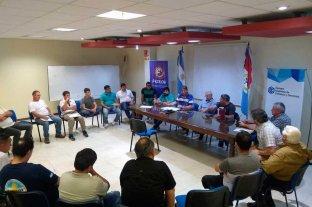 Se gesta la nueva Federación Argentina de Gasistas Matriculados