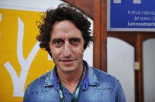 Motochorros asaltaron al actor Diego Peretti