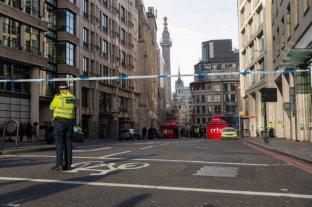 El Reino Unido refuerza el seguimiento de yihadistas