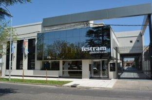 Municipales de Santa Fe reclaman deudas salariales