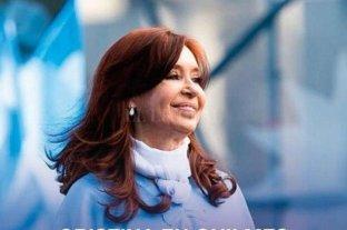 Cristina será indagada por supuestas irregularidades en el manejo de la obra pública