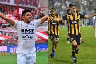 Central Córdoba y Rosario Central se enfrentan en un duelo clave por el descenso