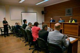 Inicia el juicio por el crimen de Marianela Brondino