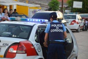 Asesinan a puñaladas a una mujer en Córdoba y detienen a un vecino