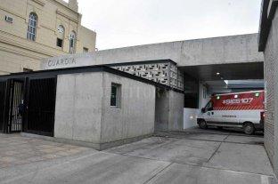 Dos baleados en barrio San Lorenzo