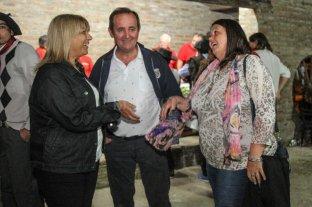 """""""Festivalazo 2019"""": Encuentro con la tradición argentina"""