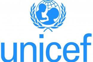 Unicef alerta que los niños son los más perjudicados por la guerra en Ucrania