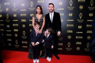 """Tuiteros aseguran que Ciro Messi """"no existe"""""""