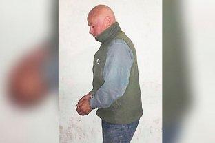 Condenan a prisión perpetua a un remisero por el femicidio de una mesera