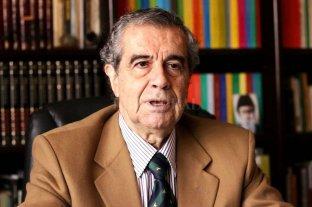 Video: lo echaron de un programa de TV por defender la dictadura de Pinochet