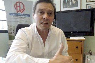 Argentina es el segundo país del mundo con mayor presión impositiva sobre pymes