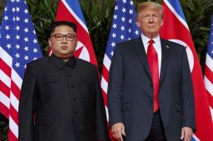 Corea del Norte advierte nuevamente a Estados Unidos sobre desnuclearización