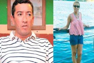 Comienza el juicio a un ex intendente puntano por el crimen de su esposa