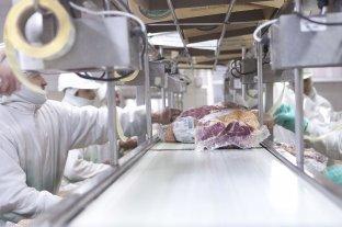 Nueva clasificación de establecimientos ganaderos para exportar a la UE