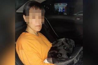 """Atrapan a una """"viuda negra"""" que sedujo, drogó y robó a un ferretero"""