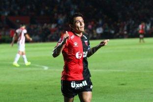 """El """"Pulga"""" Rodríguez fue nominado a mejor jugador de Ámerica por una reconocida encuesta"""
