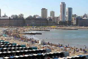 Las vacaciones de verano serán un 57% más caras